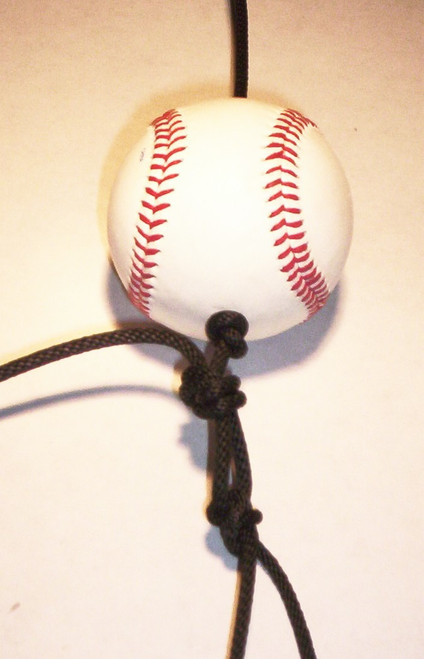SwingAway Baseball Kit