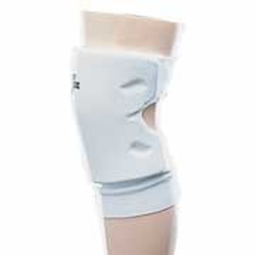 Trace Short Style Knee Guard (Pair)