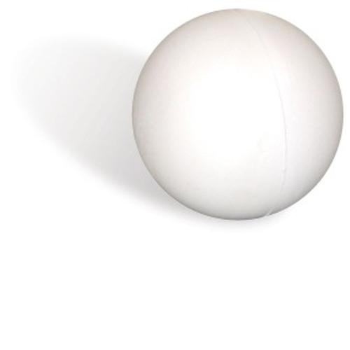Smush Ball