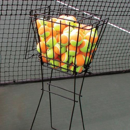 MasterPro Ball Baskets
