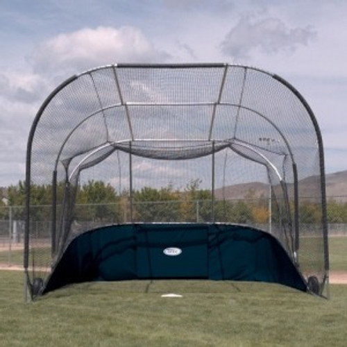 ATEC Pro Big Boy Cage Replacement Net