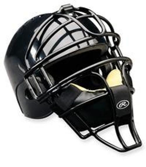 Rawlings All in One Catcher's Helmet - AL1