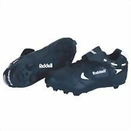 Riddell  Men's Baseball Shoes  (Size 13)