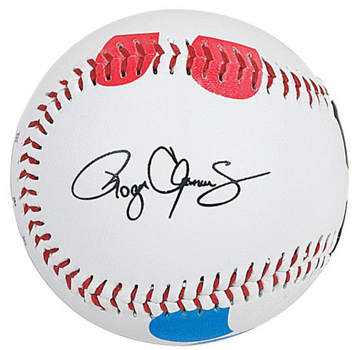 Roger Clemens Pitching Trainer Instructional Baseball