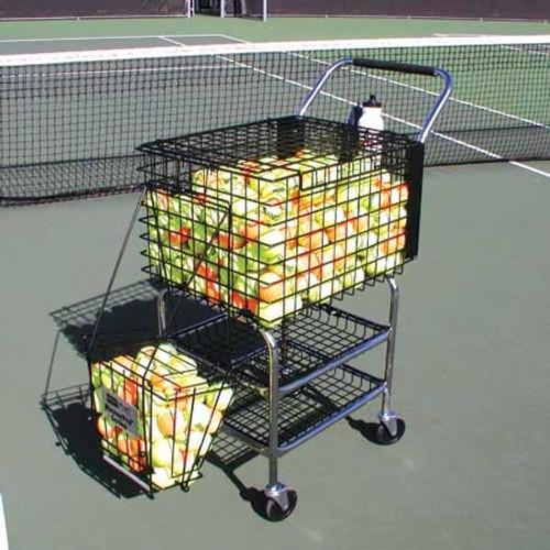 Deluxe Club Cart