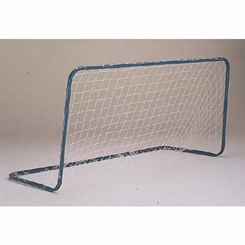 Replacement Net for S-9346 Goal