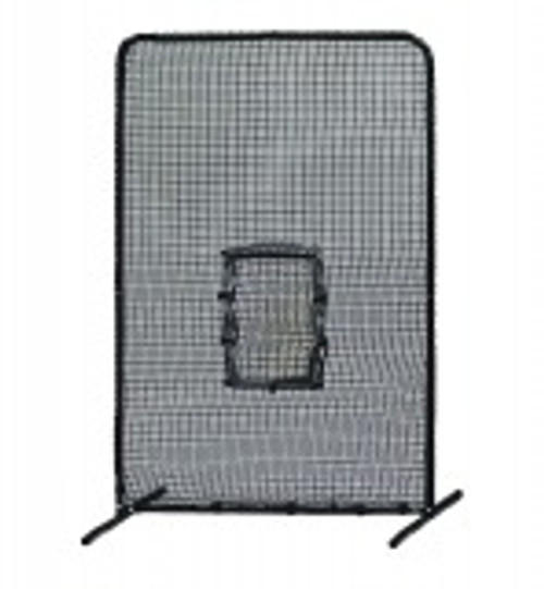 Louisville Slugger Portable Protective Screen 2