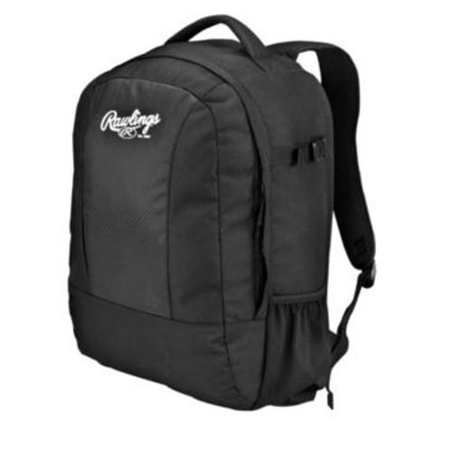 Rawlings Bat Back Pack