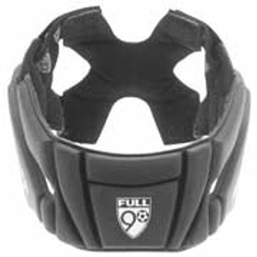 Full90 Premier Headguard (Black)