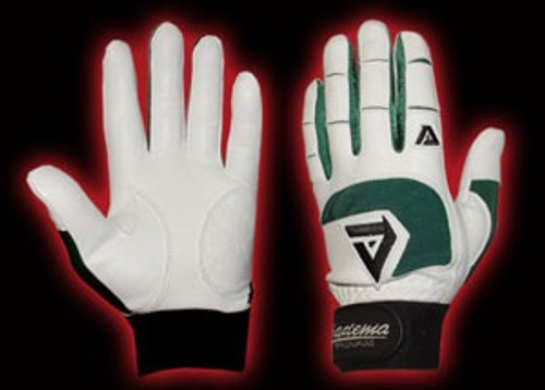 Akadema BTG Series Batting Gloves (pair)