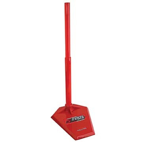 Rawlings Ripken Baseball 5-Tool Training Pro Tee