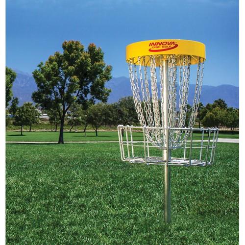 Innova Disc Golf DISCatcher®