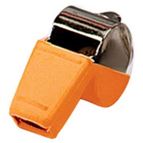 MW WHISTLE TIP GUARD