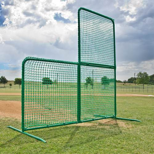 Replacement Net for Varsity Folding L-Screen