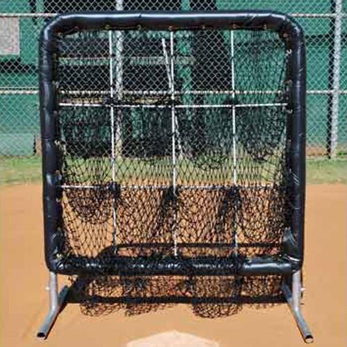 Pitcher's Pocket 12 Hole
