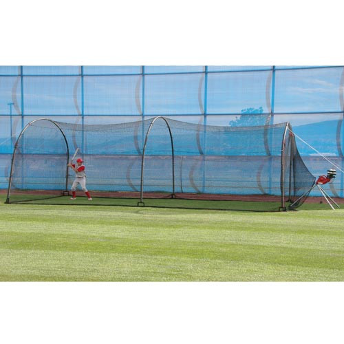 Xtender 30 Ft. Batting Cage