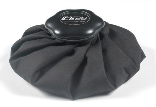 Ice20 Replacement Ice Bag