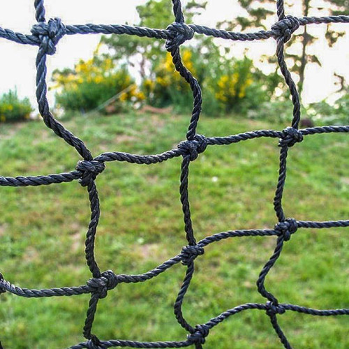 #42 HDPE Batting Cage Net Only
