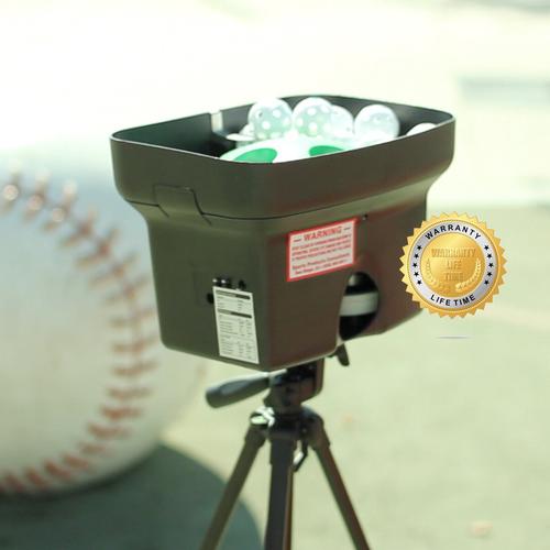 Personal Pitcher® Lifetime Warranty