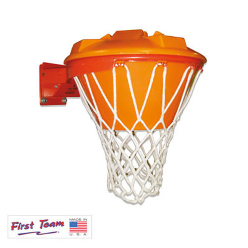 Basketball Block-Aid Rebounder Training Aid FT23