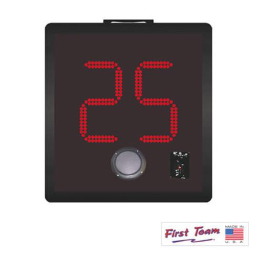 30-Second Shot Clock FT800SC