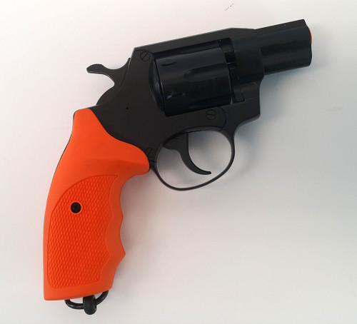 ALFA Blank Pistols
