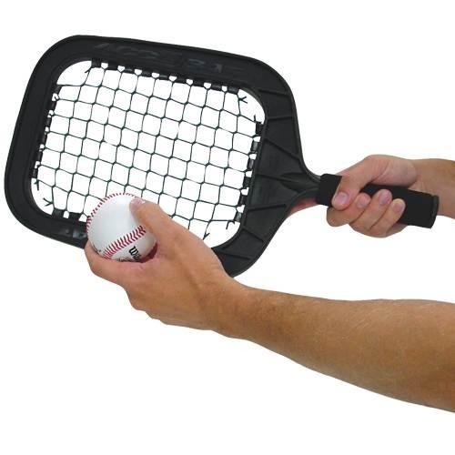 Accubat™ Pro Model Baseball/Softball Practice Tool