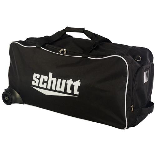 Schutt Standing Roller Equipment Bag