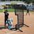 Jugs BP3 Softball Pitching Machine with Changeup