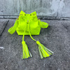 Mini Bucket  Bag - MORE COLORS