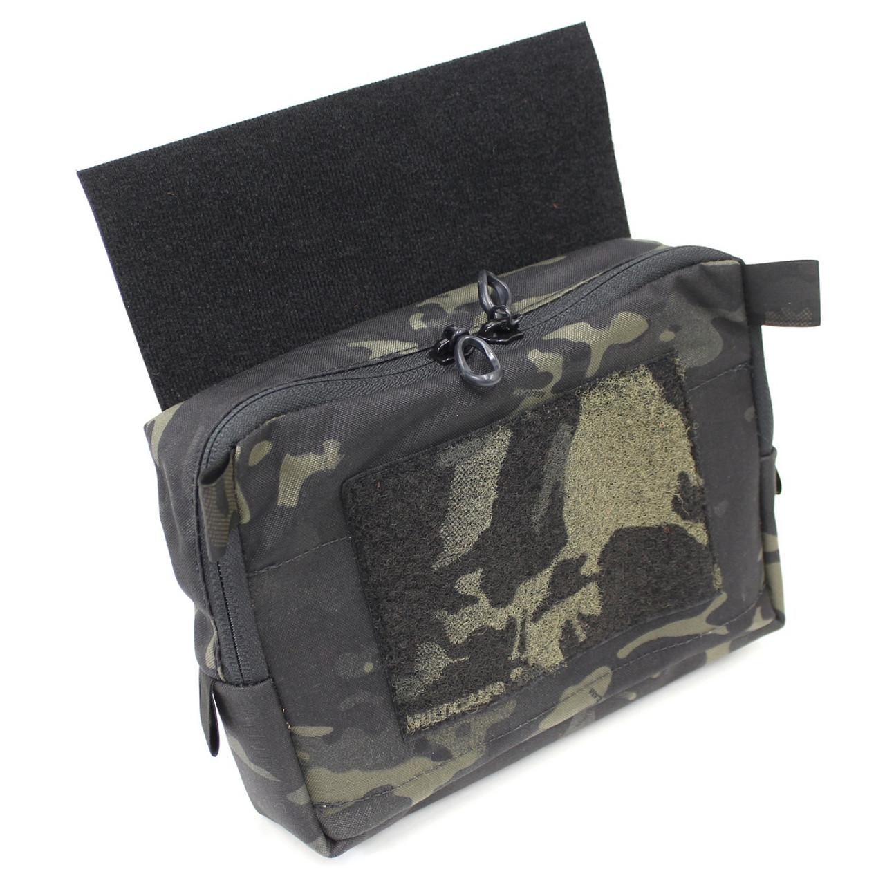 PIMPS Bags