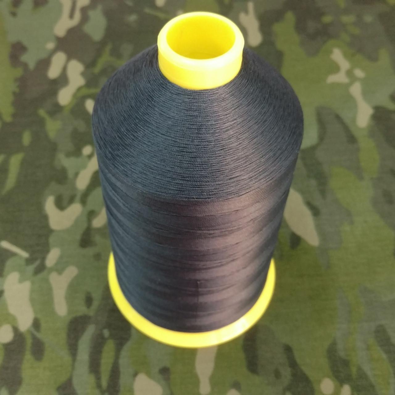 Milspec Thread