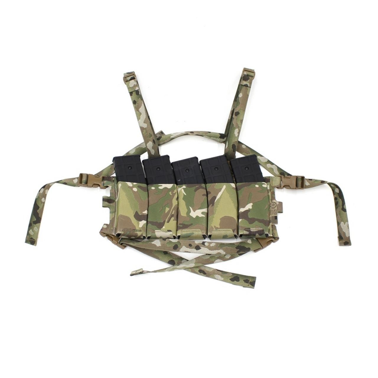 T15, M4 GEAR