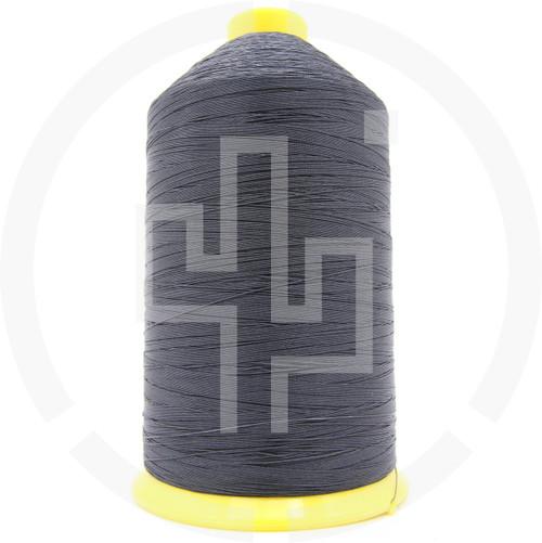 16oz Tex 70 Size 69 Gov E A&E Berry Compliant milspec thread A-A-59826A bonded nylon thread wolf grey