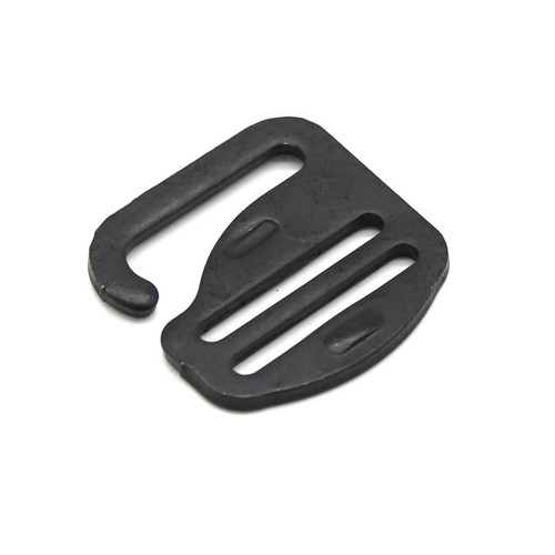 "ITW Nexus Albest 1"" G Hook black"