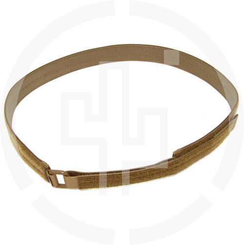 Belt 01 Loop Lined Inner Belt