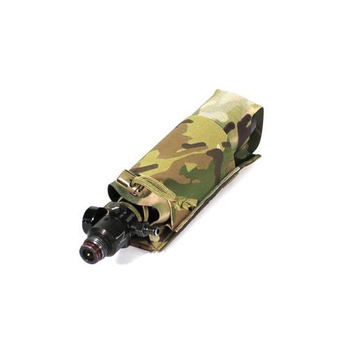 Original Modular 13ci HPA Tank Pouch MOLLE PALS