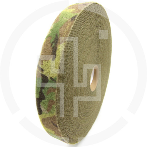 "LOOP 2"" wide milspec, Multicam, milspec, Berry compliant"