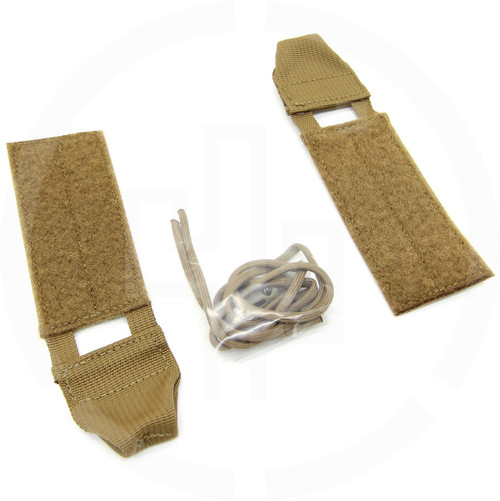 Shoulder Strap Adapter 31 Crye SPC, Crye JPC, and Crye JPC 2.0