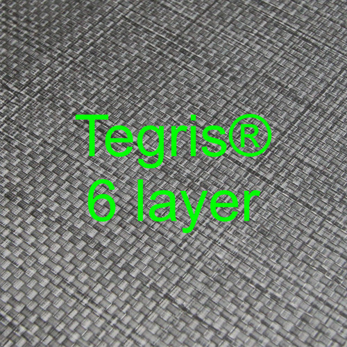 Tegris® Thermoplastic Composite sheet