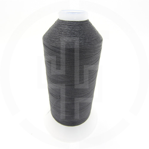 Milspec nylon thread Tex 45 Size 46 Gov B A&E Berry Compliant A-A-59826A bonded wolf grey