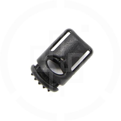 ITW Nexus 350-6000-6023 GTSP Cordloc Ghillietex™ black