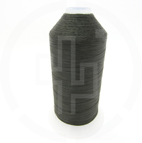 8oz Tex 70 Size 69 Gov E A&E Berry Compliant milspec thread A-A-59826A bonded nylon thread ranger green