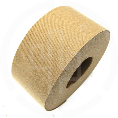 "4"" (100mm) VELCRO® Brand ONE-WRAP® Tape, coyote brown"