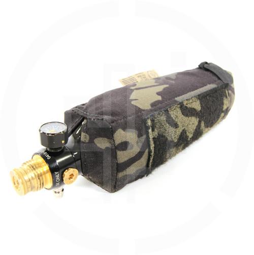 Bag 32 for First Strike 26ci 3k PSI HPA tanks