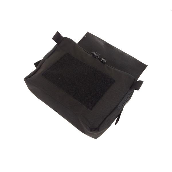 PIMPS Bag 04 Omni Lite Plate REVERSE Carrier Hanger Bag