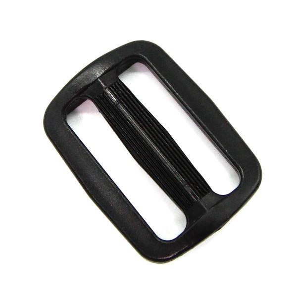 ITW Nexus 105-0150-5614 1.5 Inch Tri Glide Slider black