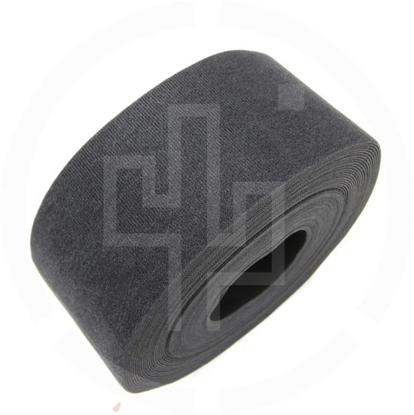 "4"" (100mm) VELCRO® Brand ONE-WRAP® Tape, black"
