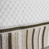 Essentia Baby Jeanius IQ Natural Foam Crib Mattress