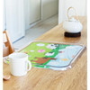 Stokke 4-in-1 Table Top Placemat